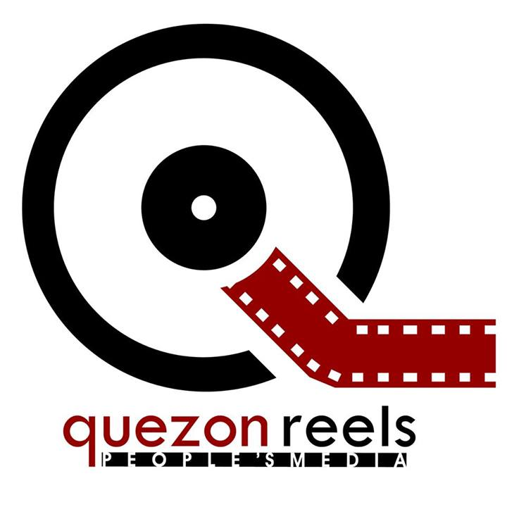 Quezon Reels People's Media in Quezon Province